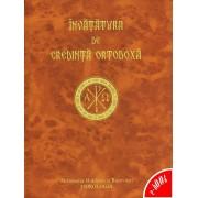 Invatatura de credinta ortodoxa (eBook)