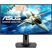 Asus Monitor VG278QR