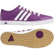 Adidas gyerek cipő Vulcanvas K V20313