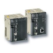 CPU 160 E/S 5Kpasos 32KW 16 E/S