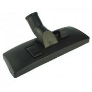 Podlahová hubice (35 mm) na koberce i podlahu (pro Eta, Bosch, Kärcher a jiné)