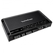Rockford Fosgate Car Amplifier R600X5