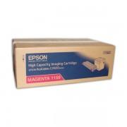 Epson Originale Aculaser C 2800 N Toner (1159 / C 13 S0 51159) magenta, 6,000 pagine, 3.54 cent per pagina