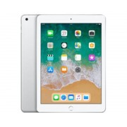 Apple IPAD WI-FI SILVER SYST