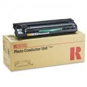 Printwinkel 2330269