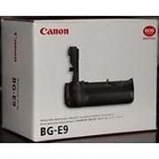 BG-E9 Battery Grip for Canon EOS 60D Digital Camera for LP-E6