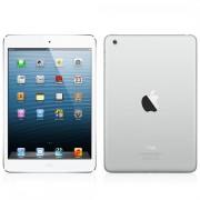 Apple iPad mini 1 7.9 '' 32 GB Wifi Plata