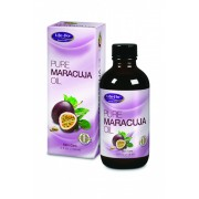 Maracuja Pure Special Oil – efect anti-aging, hidratant si intens iluminator
