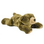 Sadie the Bear Tuff Toy