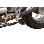 SW-Motech ION fotstöd kit - BMW R1100GS (93-99) / R1200GS (04-12)