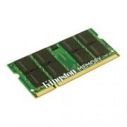 Kingston Pamięć RAM KTH-ZD8000B/1G