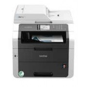 Brother Skrivare Brother MFC-9330cdw