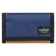 QUIKSILVER - peňaženka EVERYWEAR rubber Velikost: M