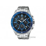 Ceas barbatesc Casio Edifice Basic EFR-552D-1A2VUEF