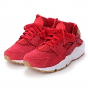 ナイキ NIKE atmos WMNS AIR HUARACHE RUN SD (RED) レディース