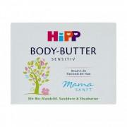 Hipp Mamasanft sensitiv testvaj (200 ml)
