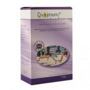 OvoIMUNOactive energy & recovery 270g