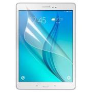 Samsung Galaxy Tab A 9.7 Displayfolie - Antiglans