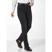 Walbusch Husky-Jeans