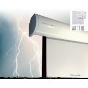 Euroscreen Thor Arctiq 120 tum 120 tum