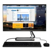 IdeaCentre A340 all-in-one 21,5""
