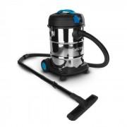 Klarstein Reinraum Prima Aspirateur sec et humide Aspirateur industriel 1200W 25L