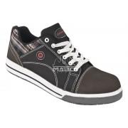 Pantof tip sport DERRICK S3 SRC