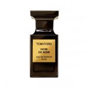 TOM FORD NOIR DE NOIR Apa de parfum, Unisex 250ml