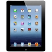 Apple iPad 4 16GB WiFi + Cellular