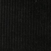 Club of Comfort Brisbane Moss-ribbroek, 29 - zwart