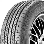 Bridgestone Pneumatici estivi Dueler H/L 400 ( 205/60 R16 96T XL )