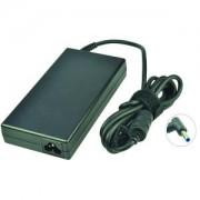 AC Adapter 19.5V 6.15A 120W (710415-001)