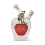 Oliviera Mar 350 ml rachiu fructe