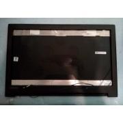 Capac display si rama - bezzel laptop LENOVO E42-80