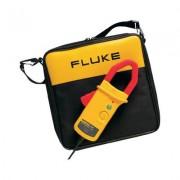AC-DC lakatfogó adapter FLUKE - I 1010 KIT (121368)