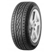 Continental PremiumContact 5 SUV 225/60 R17 99H