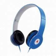 GENIUS slušalice HS-M450 (Plava)