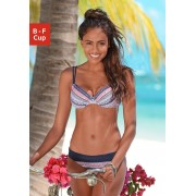 s.Oliver Beachwear Bügel-Bikini-Top »Barcelona«