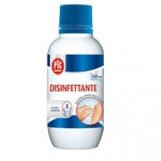 > Pic Disinfettante 250ml