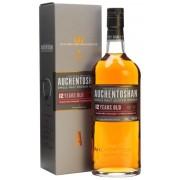 Auchentoshan 12 years whisky 0,7L 40%