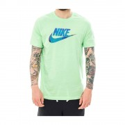 Nike Men's T-Shirt TEE Story Pack 8 Bq0167.337