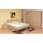Dormitor complet Rouxel