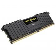 Corsair Vengeance LPX Memoria Ram 32Gb DDR4 3000MHz
