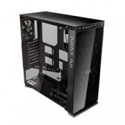 In Win 805 Black ATX