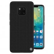 Nillkin Textured Huawei Mate 20 Pro Hybrid Case
