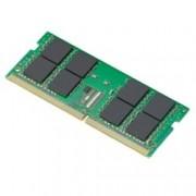 8GB DDR4 2400MHz, SODIMM, Apacer AS08GGB24CETBGH, 1.2V