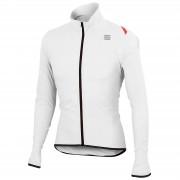 Sportful Hot Pack 6 Jacket - XL - White