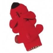 KS KIDS Patrik - maska za dečiji pojas KBA15103-HC
