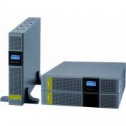 UPS Socomec NeTYS PR RT 2200VA 230VAC LCD USB RS232 EPO