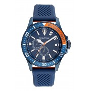 Nautica - Часовник NAPFRB924